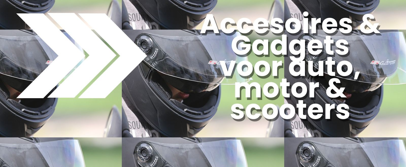 accesoires_gadgets_auto_motor_scooter
